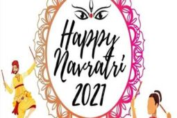 Navratri 2021: The Nine Navratri Colors and Their Significance.